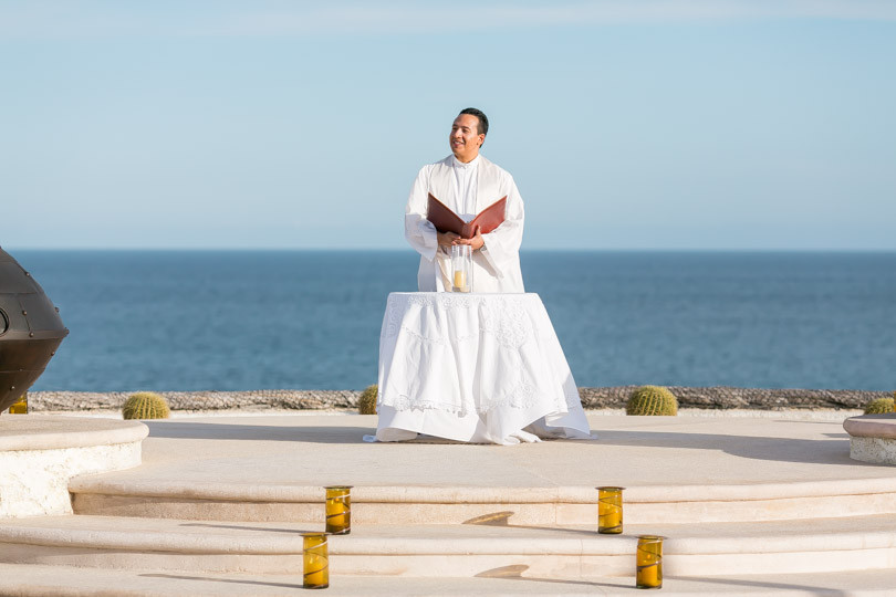 Cabo wedding photographers Ana & Jerome at Las Ventanas al Paraiso-32