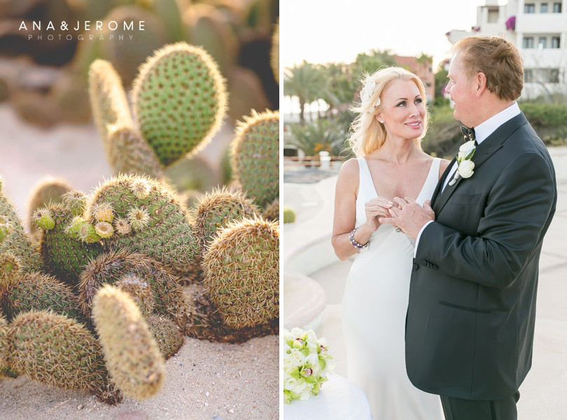 Cabo wedding photographers Ana & Jerome at Las Ventanas al Paraiso-37