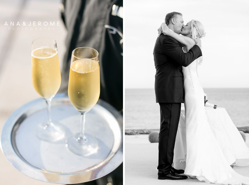 Cabo wedding photographers Ana & Jerome at Las Ventanas al Paraiso-41