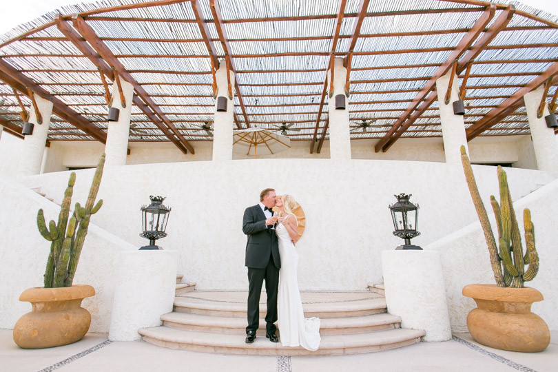 Cabo wedding photographers Ana & Jerome at Las Ventanas al Paraiso-43