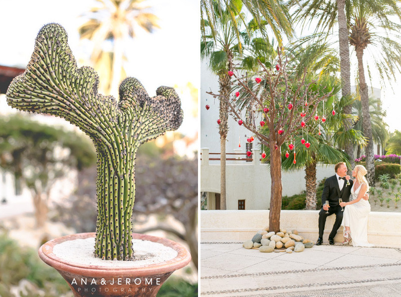 Cabo wedding photographers Ana & Jerome at Las Ventanas al Paraiso-44