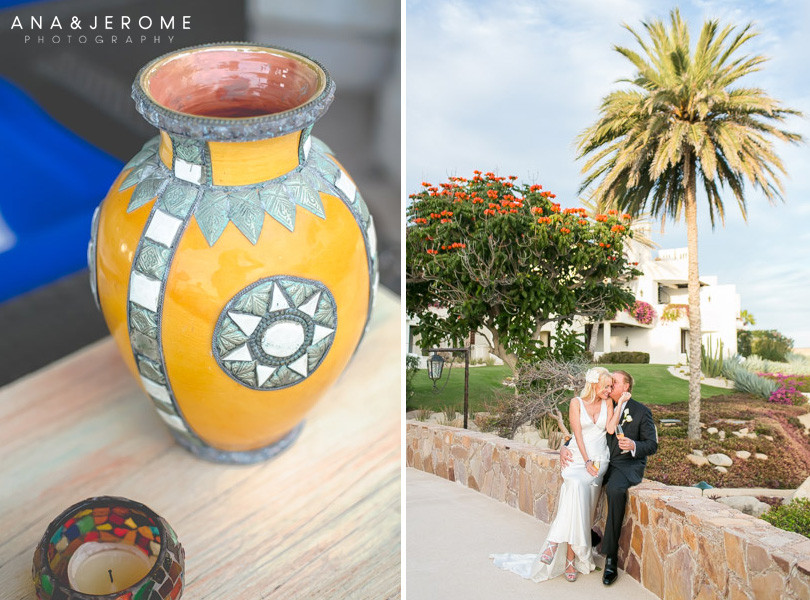 Cabo wedding photographers Ana & Jerome at Las Ventanas al Paraiso-49