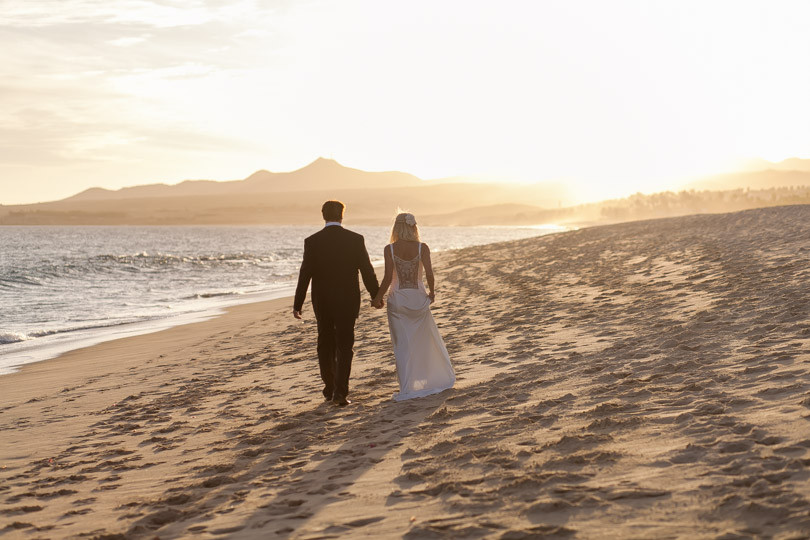 Cabo wedding photographers Ana & Jerome at Las Ventanas al Paraiso-50