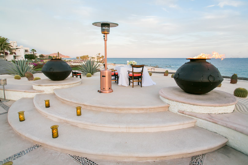 Cabo wedding photographers Ana & Jerome at Las Ventanas al Paraiso-57