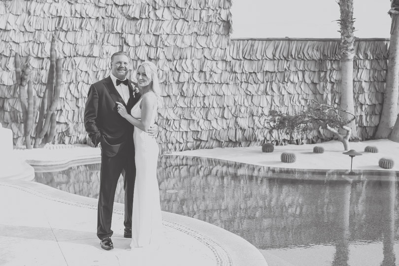 Cabo wedding photographers Ana & Jerome at Las Ventanas al Paraiso-7
