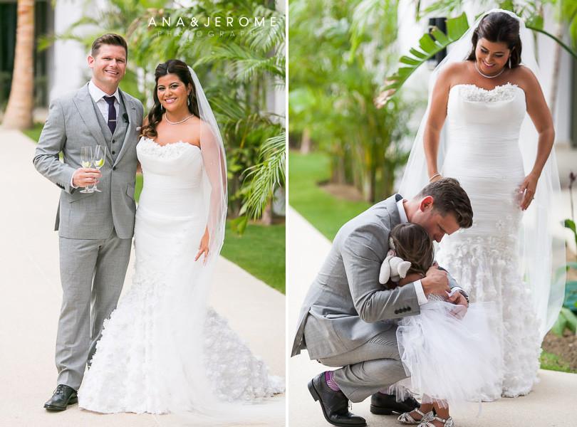 Cabo wedding photographers at Cabo Azul-15