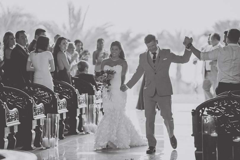 Cabo wedding photographers at Cabo Azul-33