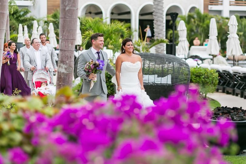 Cabo wedding photographers at Cabo Azul-36