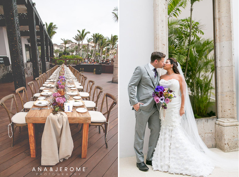 Cabo wedding photographers at Cabo Azul-37