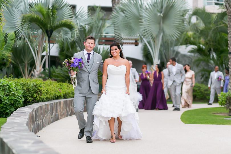 Cabo wedding photographers at Cabo Azul-38