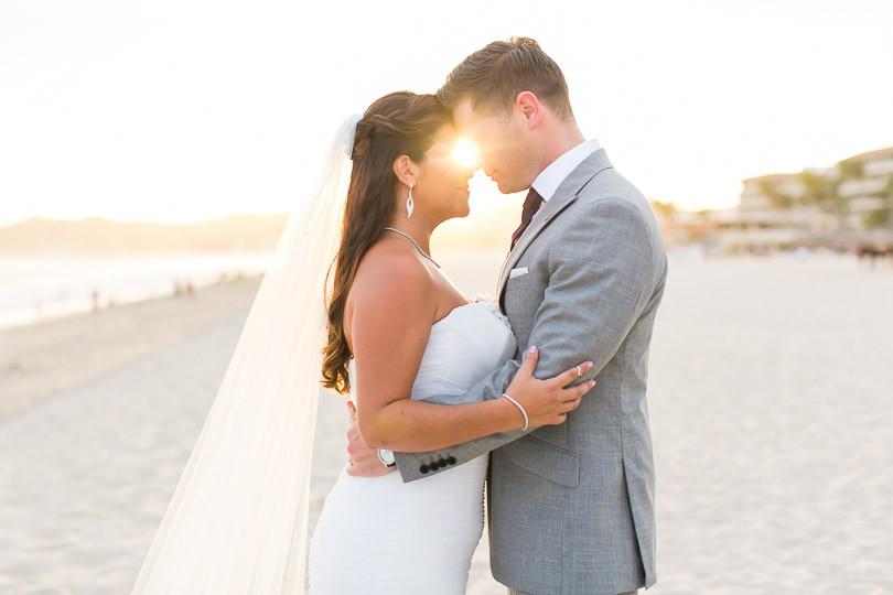 Cabo wedding photographers at Cabo Azul-44