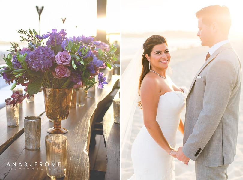 Cabo wedding photographers at Cabo Azul-47