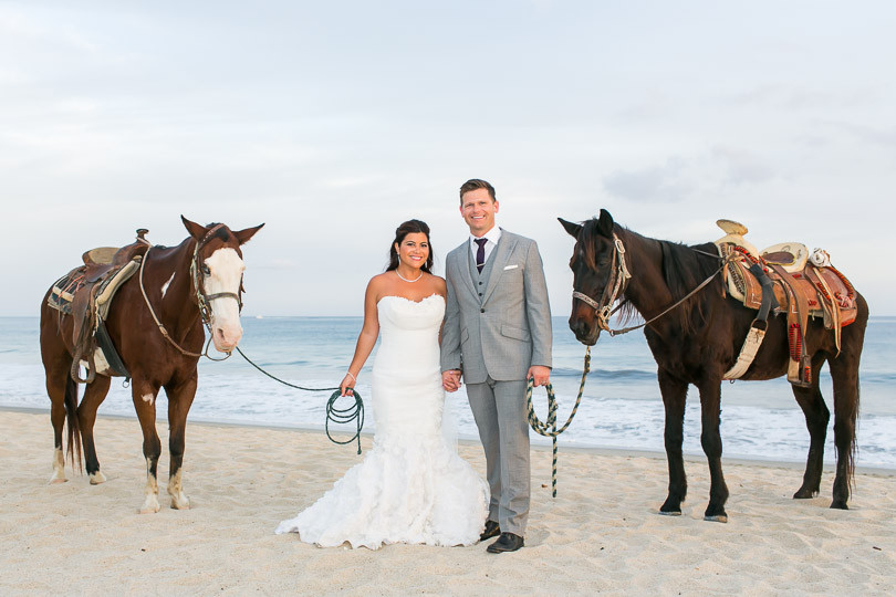 Cabo wedding photographers at Cabo Azul-48