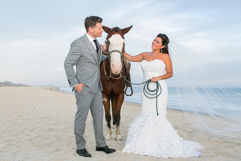 Cabo wedding photographers at Cabo Azul-49