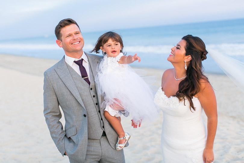 Cabo wedding photographers at Cabo Azul-54