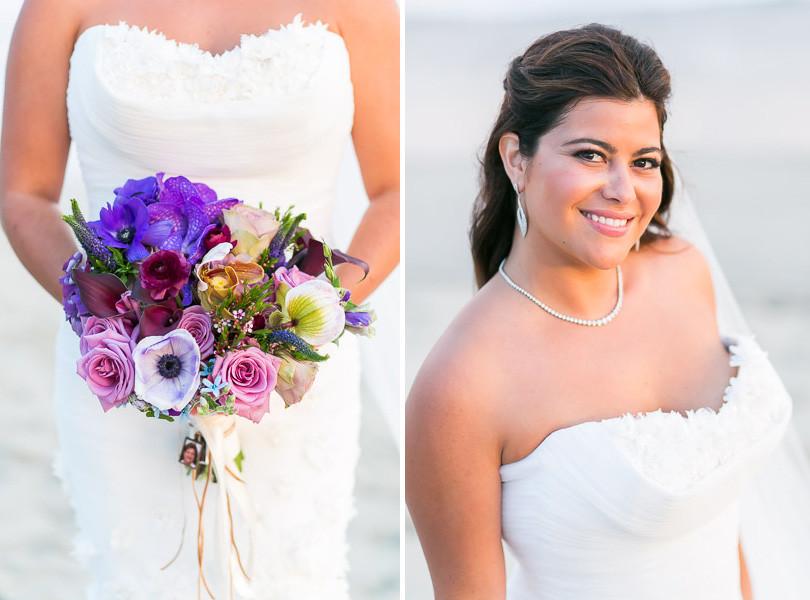 Cabo wedding photographers at Cabo Azul-55