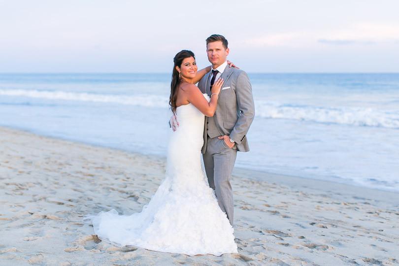 Cabo wedding photographers at Cabo Azul-57