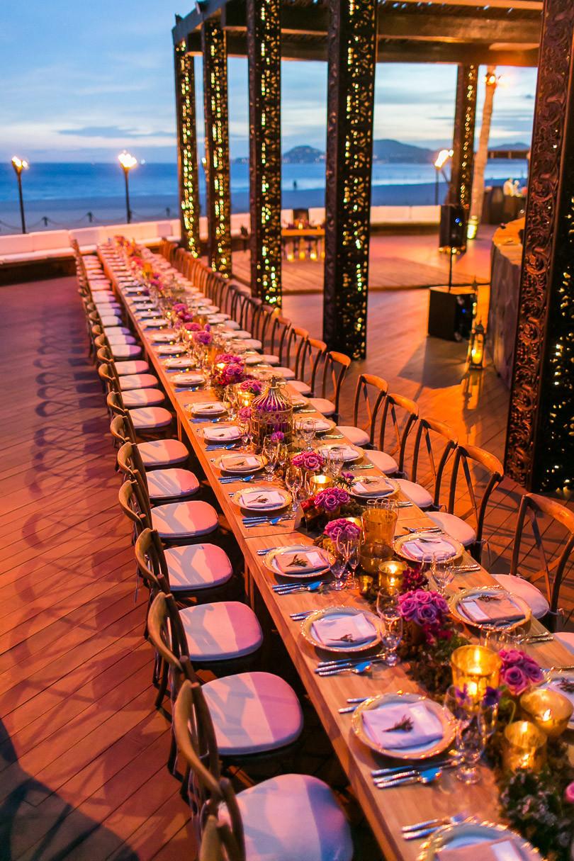 Cabo wedding photographers at Cabo Azul-67