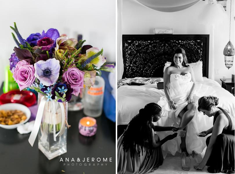 Cabo wedding photographers at Cabo Azul-7