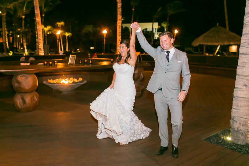 Cabo wedding photographers at Cabo Azul-72