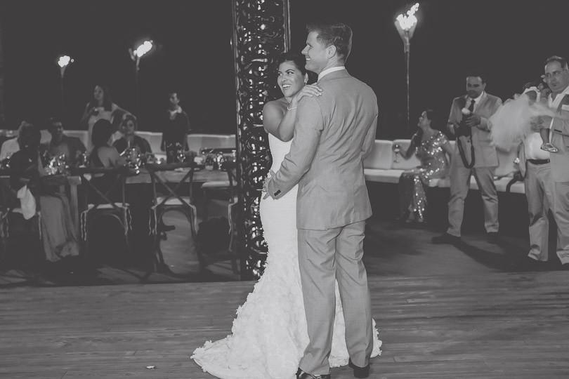 Cabo wedding photographers at Cabo Azul-84