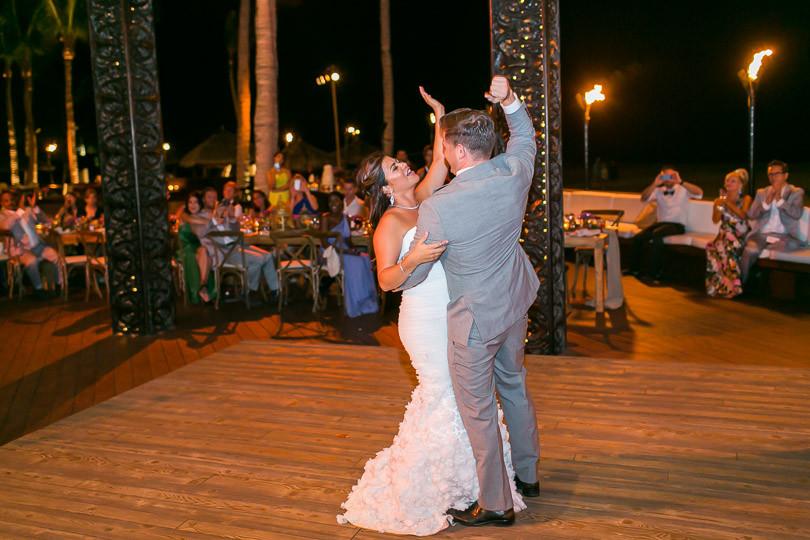 Cabo wedding photographers at Cabo Azul-87