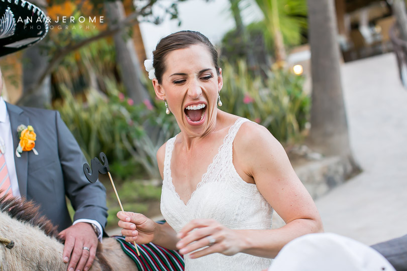 Cabo wedding photographers at Cabo Surf Hotel-115