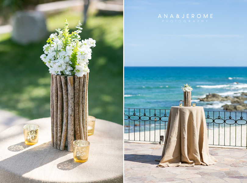Cabo wedding photographers at Cabo Surf Hotel-12