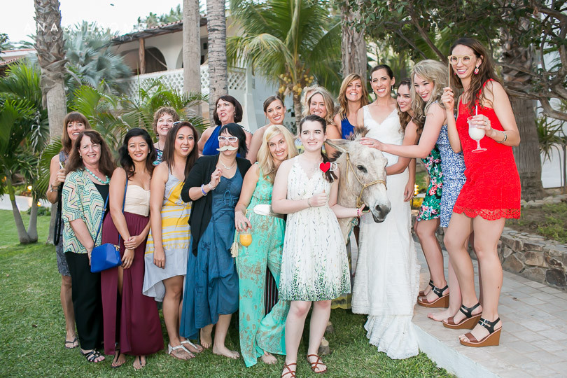 Cabo wedding photographers at Cabo Surf Hotel-121