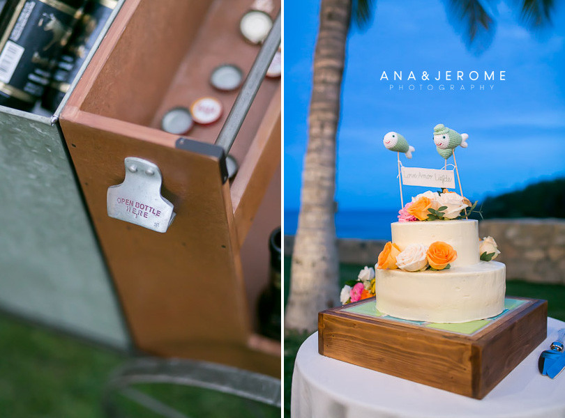 Cabo wedding photographers at Cabo Surf Hotel-123
