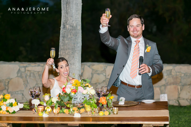 Cabo wedding photographers at Cabo Surf Hotel-126