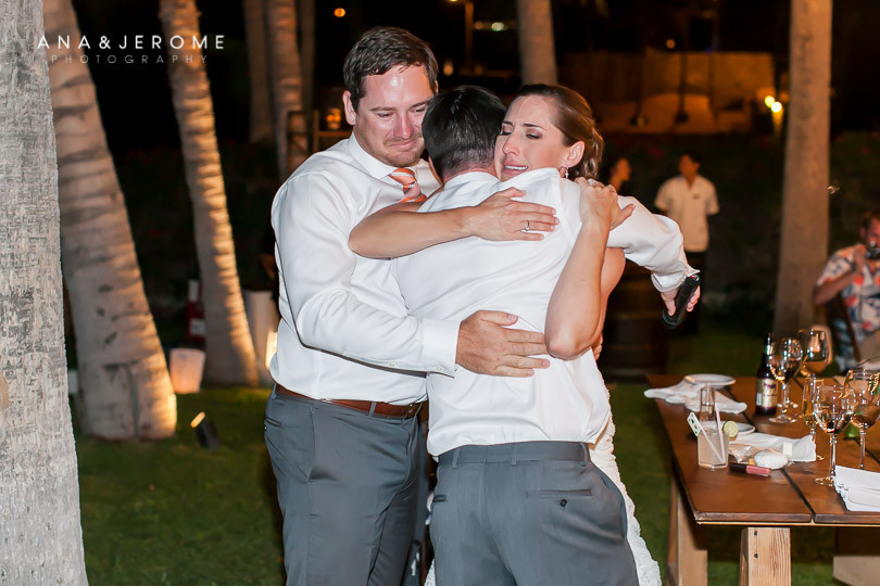 Cabo wedding photographers at Cabo Surf Hotel-130