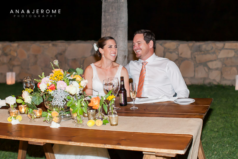 Cabo wedding photographers at Cabo Surf Hotel-132