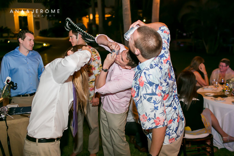 Cabo wedding photographers at Cabo Surf Hotel-142