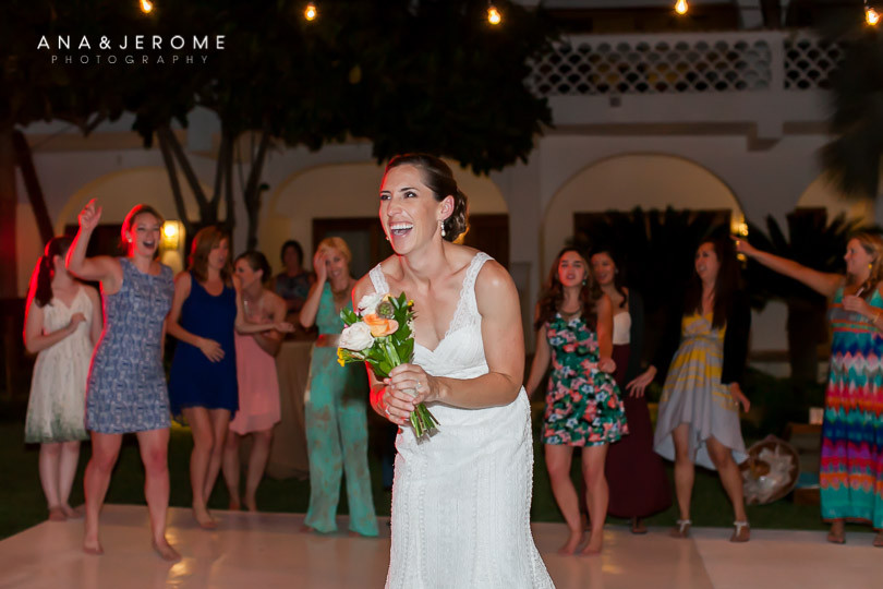 Cabo wedding photographers at Cabo Surf Hotel-148