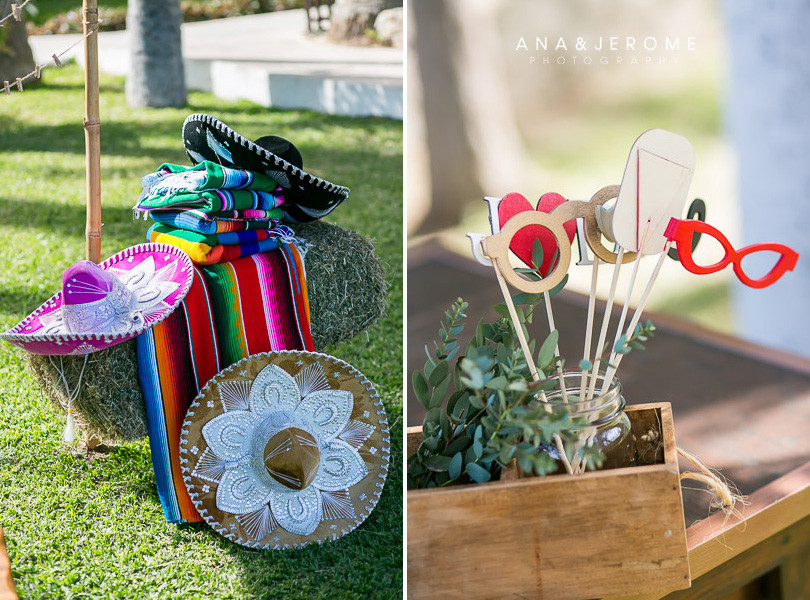 Cabo wedding photographers at Cabo Surf Hotel-15