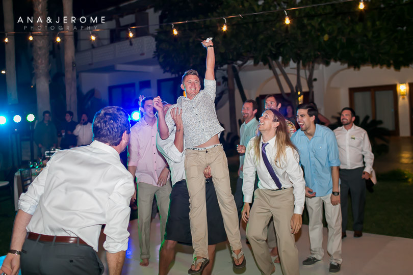 Cabo wedding photographers at Cabo Surf Hotel-152