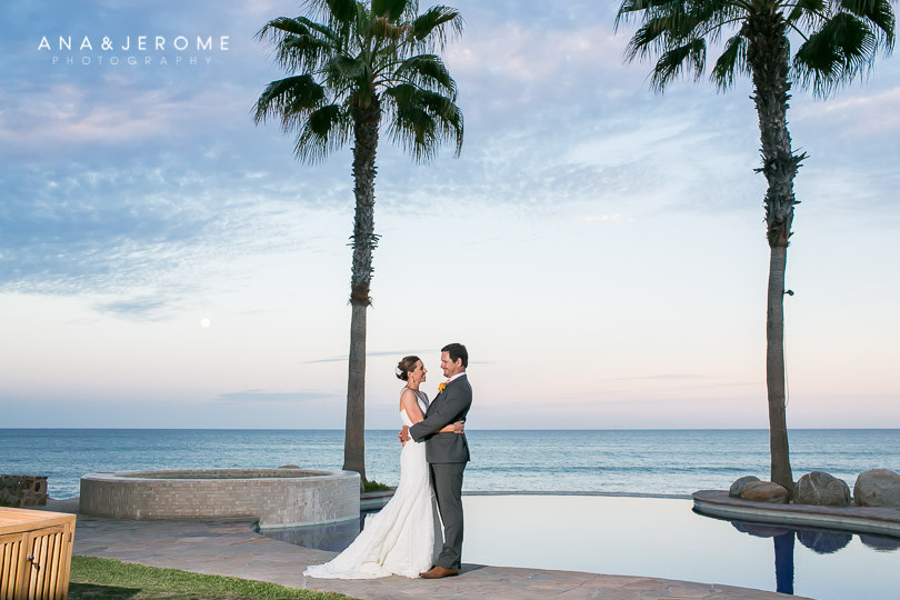 Cabo wedding photographers at Cabo Surf Hotel-153