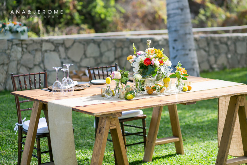 Cabo wedding photographers at Cabo Surf Hotel-20