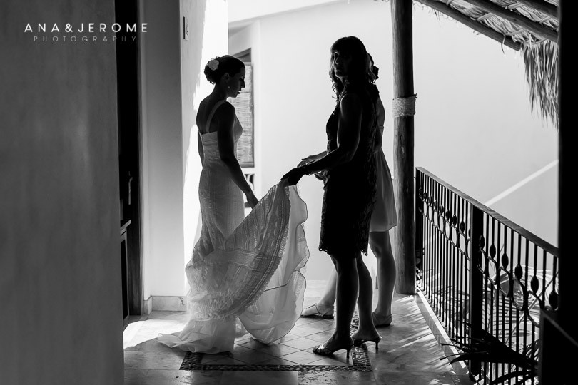 Cabo wedding photographers at Cabo Surf Hotel-48