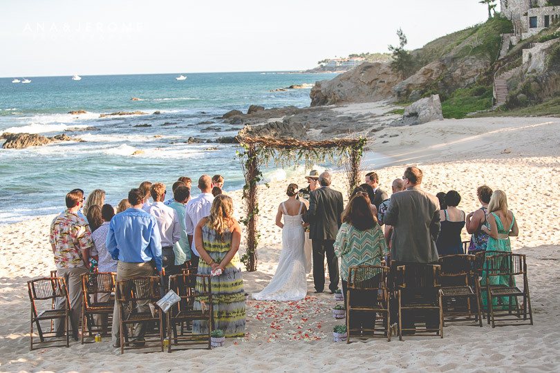Cabo wedding photographers at Cabo Surf Hotel-56
