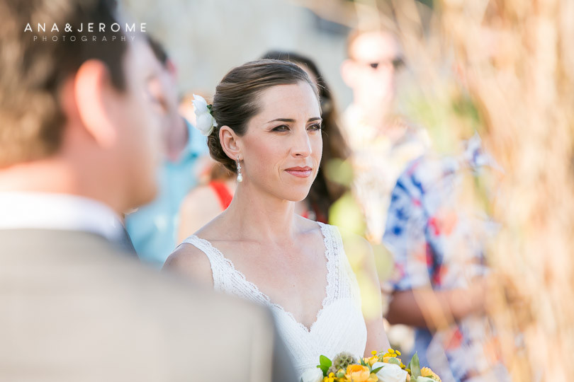 Cabo wedding photographers at Cabo Surf Hotel-58