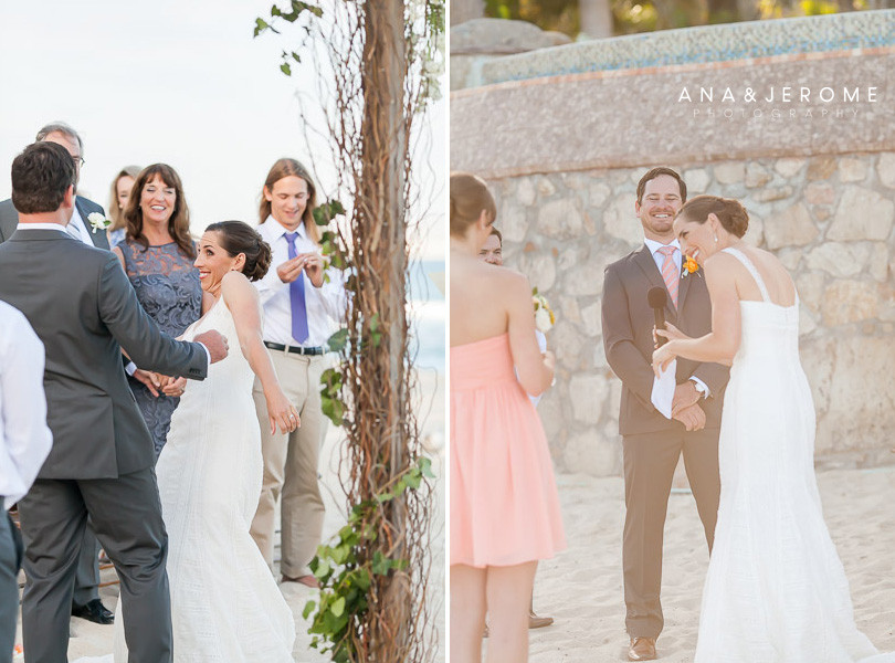 Cabo wedding photographers at Cabo Surf Hotel-61