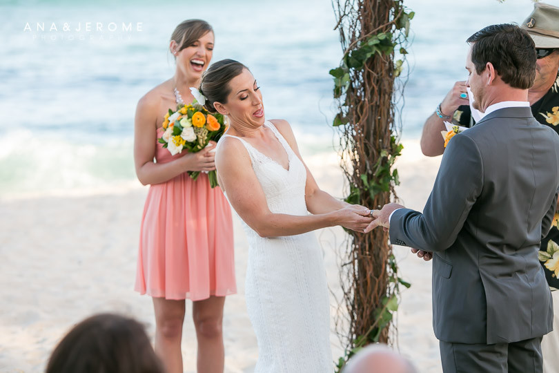 Cabo wedding photographers at Cabo Surf Hotel-63
