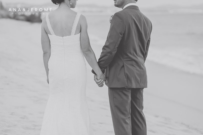 Cabo wedding photographers at Cabo Surf Hotel-82