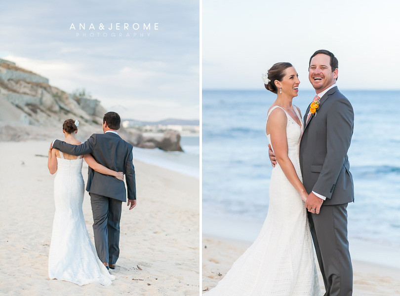 Cabo wedding photographers at Cabo Surf Hotel-84