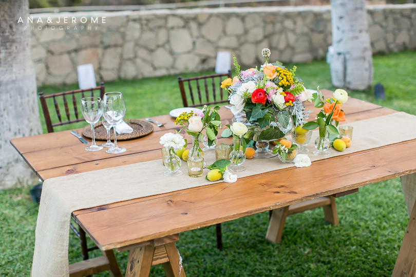 Cabo wedding photographers at Cabo Surf Hotel-95