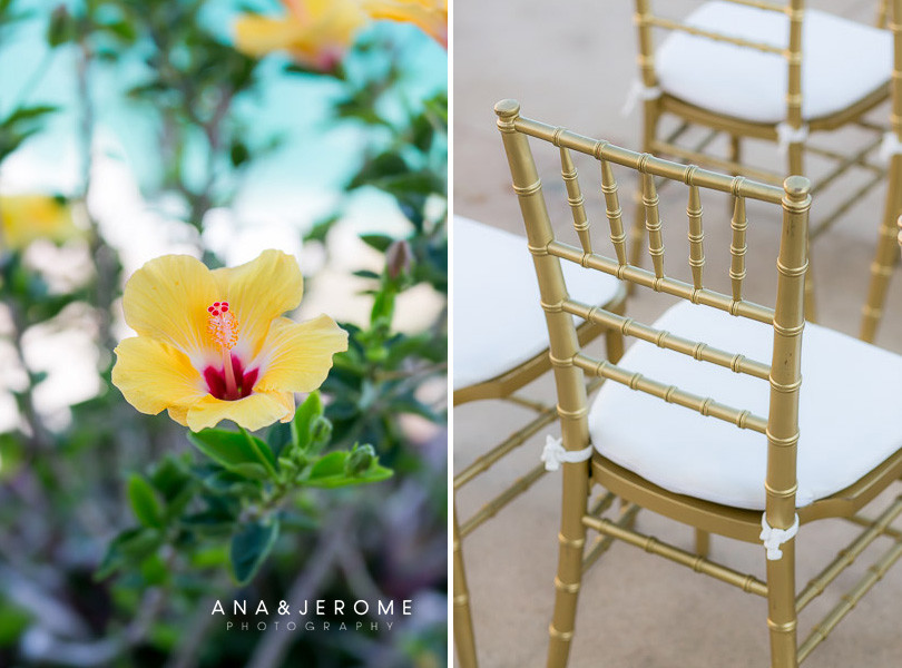 Cabo Wedding Photographers at Casa Grande-10