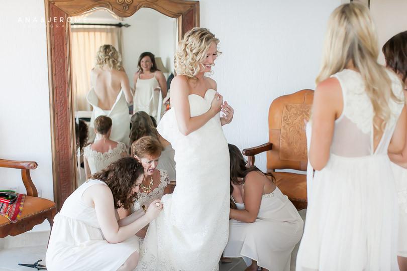 Cabo Wedding Photographers at Casa Grande-15