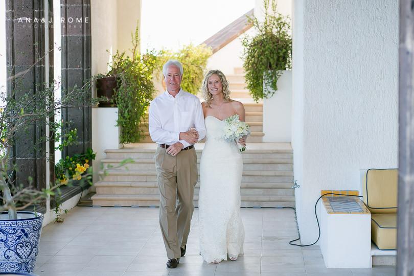 Cabo Wedding Photographers at Casa Grande-17